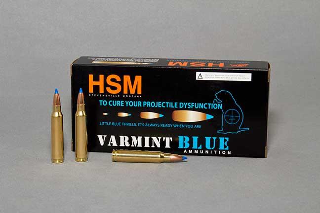 HSM-new-VB-IMG1327-ammo