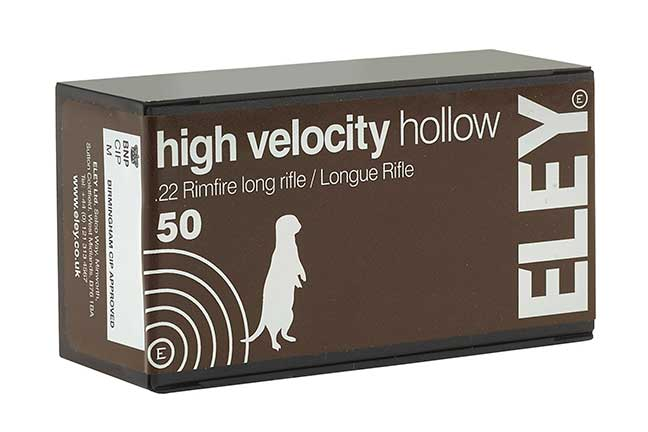 ammo-ELEY-high-velocity-hollow-jpg-new