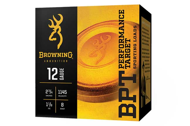 ammo-new-Browning-BPT
