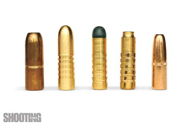 dangerous-game-bullets-1