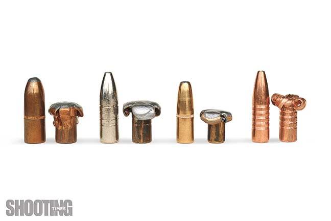 dangerous-game-bullets-2