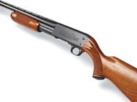 ithaca-model-37-shotgun-F
