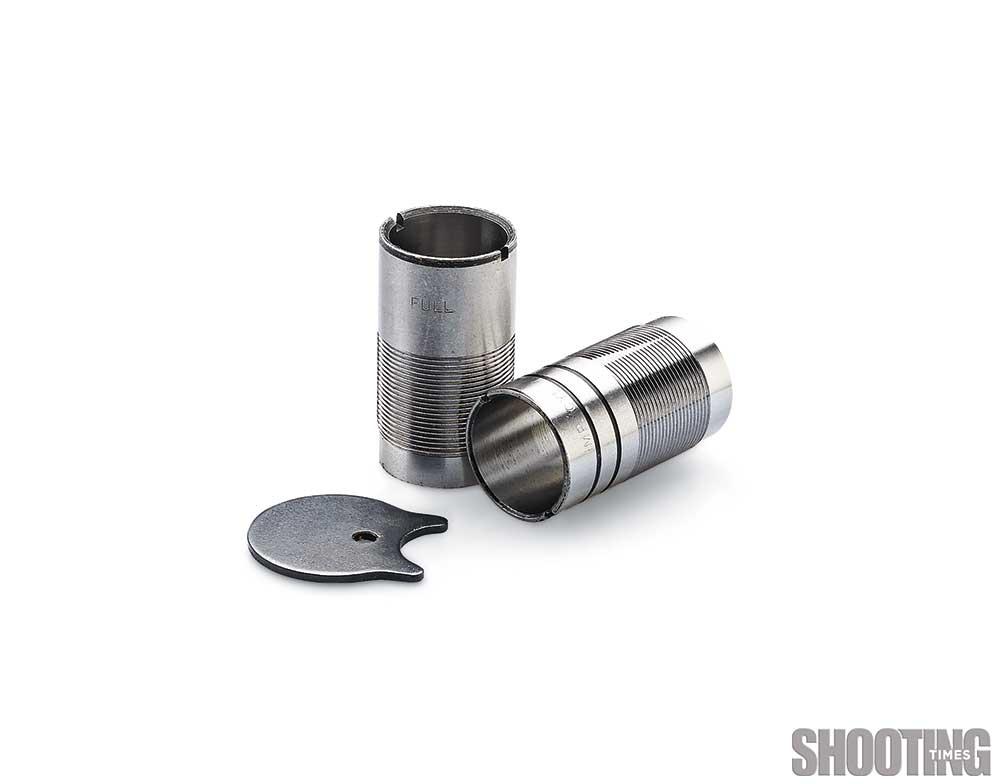 shotgun-model-ithaca-37-4