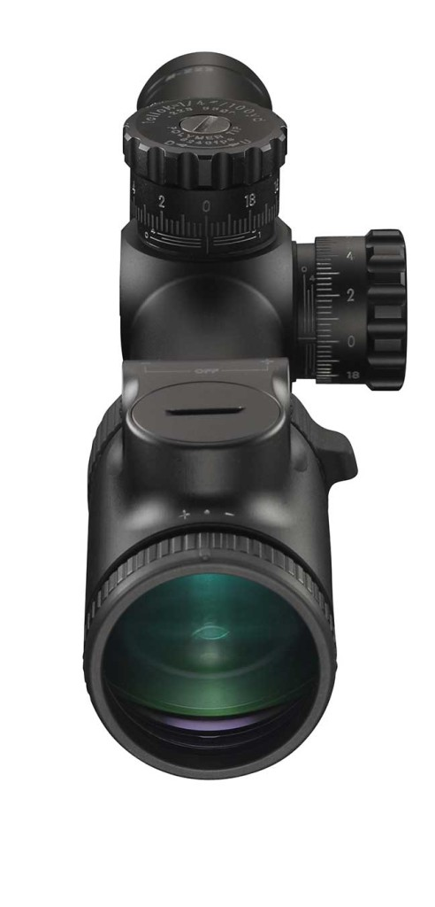 bdc-reticle-nikon-m223-3