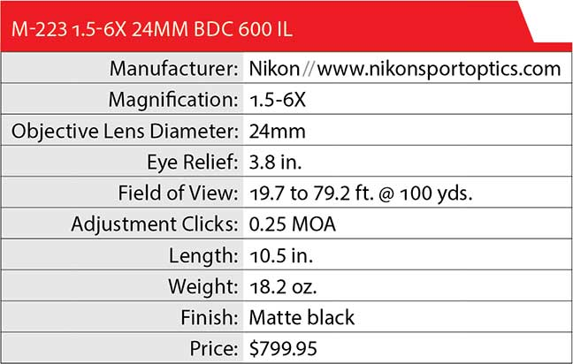 m223-reticle-nikon-bdc-6