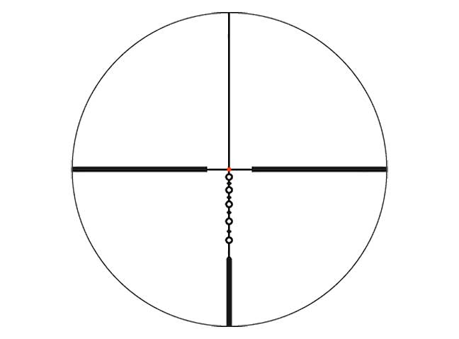 nikon-reticle-m223-bdc-5