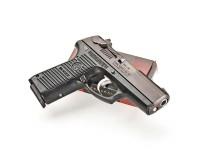 ruger-p95-pistol-F
