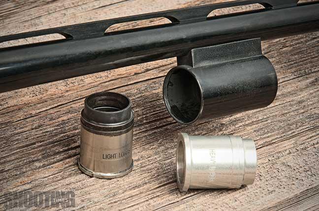 08-shotgun-weatherby-sa-3