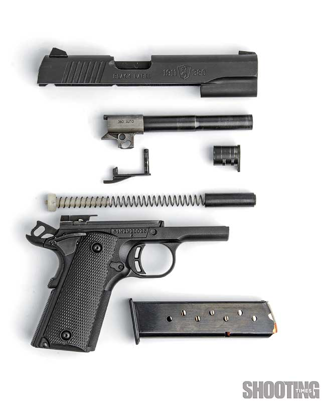 1911-browning-black-label-380-4