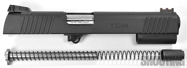 tcm-conversion-rock-island-armory-22-5