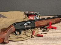 weatherby-sa-08-shotgun-F