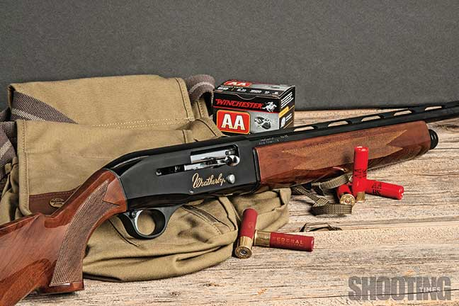 weatherby-sa-o8-shotgun-1