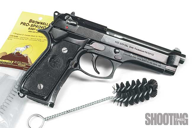 beretta-92-fs-gunsmithing-tips-1