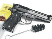 beretta-92-fs-gunsmithing-tips-F