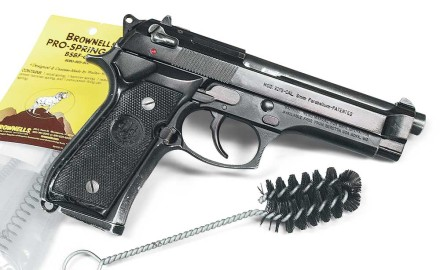 beretta-92-fs-gunsmithing-tips-F