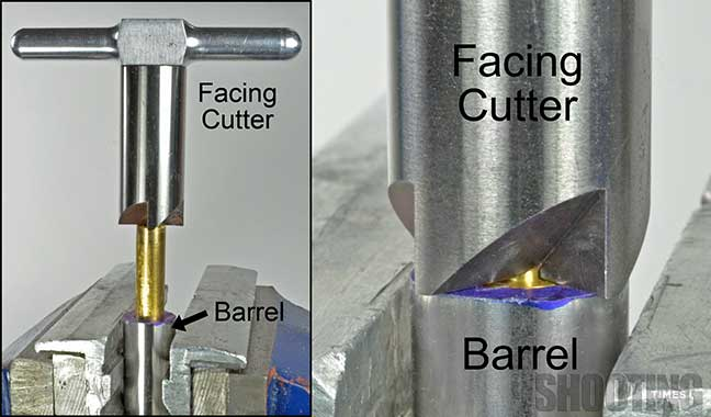 crowning-barrel-cutting-and-7