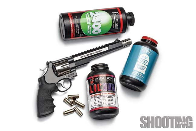 reloading-the-44-magnum-1