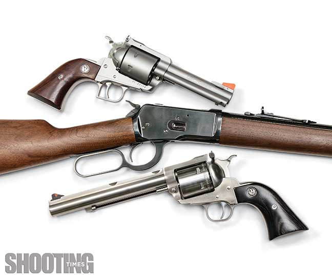 reloading-the-magnum-44-5