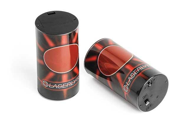 trainer-laserlyte-ar-3