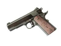 colt-lightweight-commander-1911-review-F