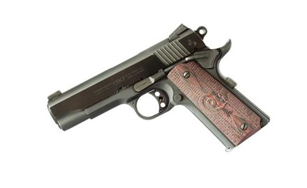 colt-lightweight-commander-1911-review-F