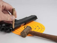10-tools-for-diy-gunsmith-F