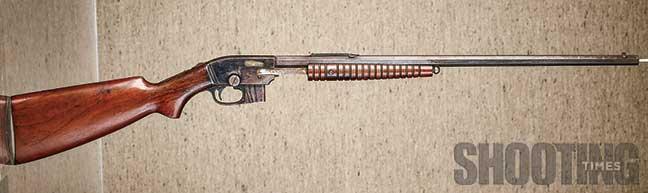 1903-vintage-rimfire-savage-model-3