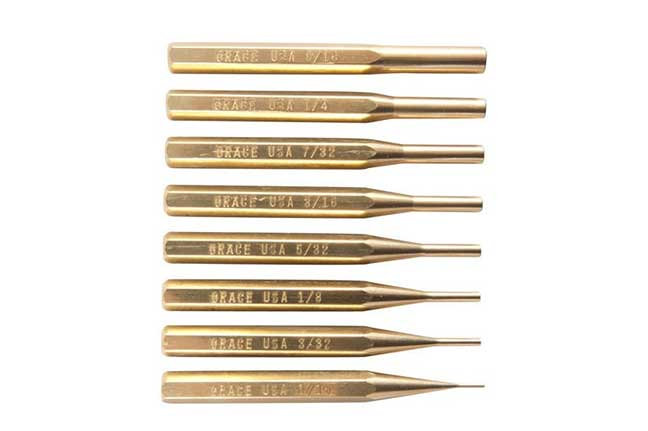 Brass-Punch-set-diy-gunsmithing-2