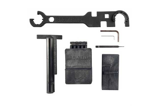 Brownells-diy-Critical-AR-gunsmithing-Tools-5