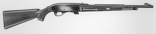 GAAS-150036-CH8-057
