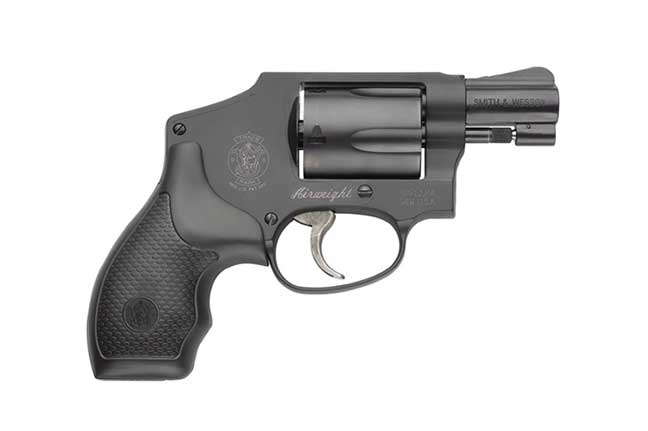 a-backup-gun-choosing-10