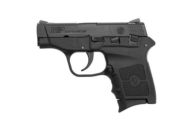 a-backup-gun-choosing-14