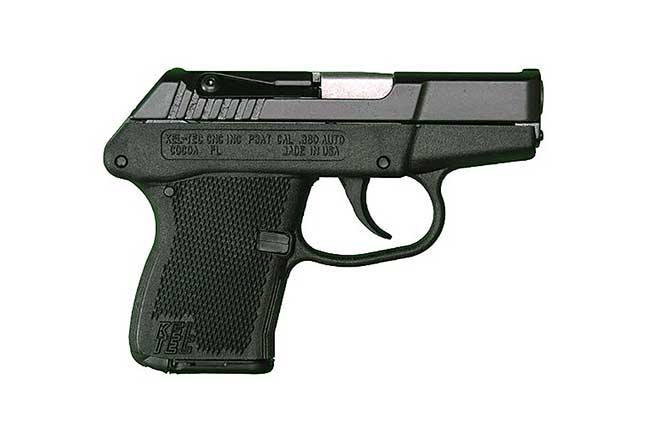 a-backup-gun-choosing-2