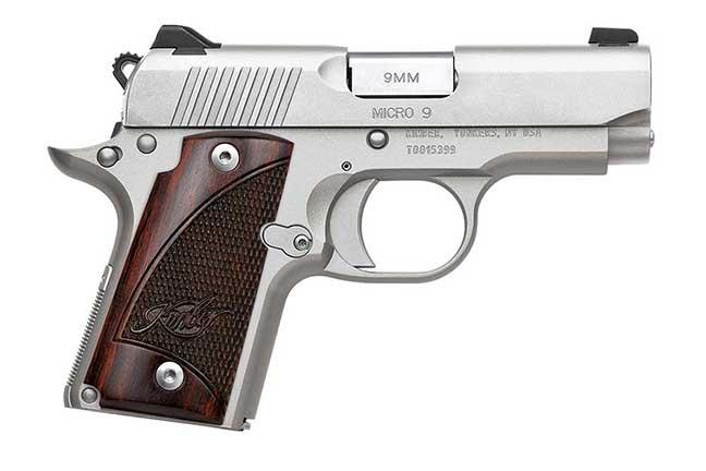 a-backup-gun-choosing-6