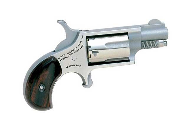 backup-gun-choosing-a-11