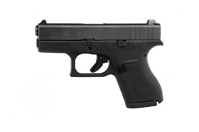 backup-gun-choosing-a-3