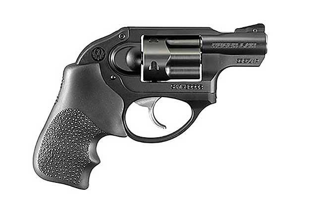 backup-gun-choosing-a-7