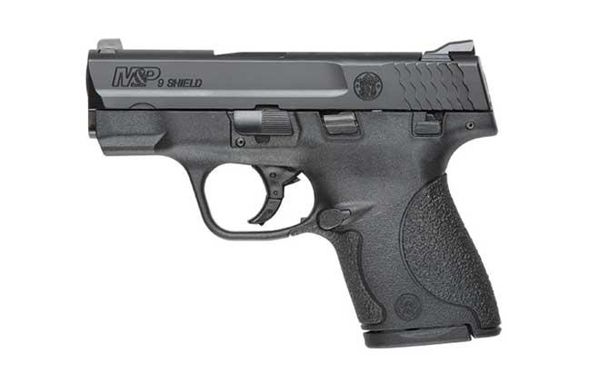 choosing-a-backup-gun-9