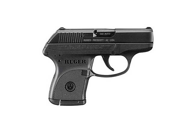 gun-choosing-a-backup-12