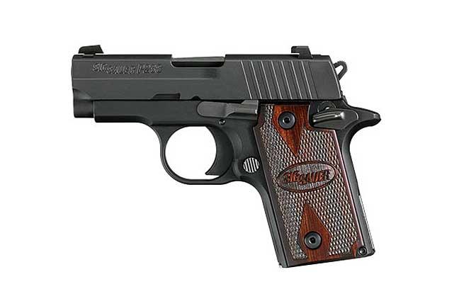 gun-choosing-a-backup-8