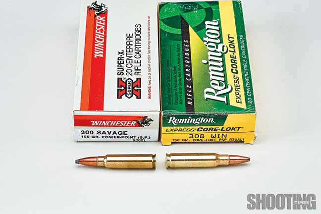 reloading-the-300-savage-1