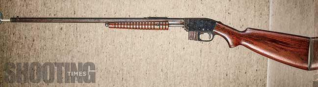 vintage-rimfire-savage-model-1903-4