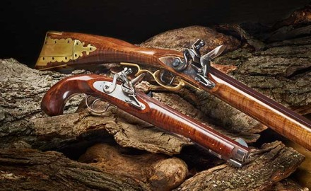 reliving-past-with-pedersoli-flintlocks-F