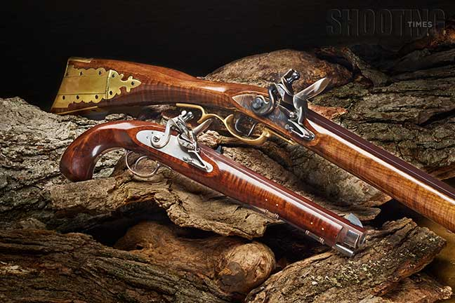 reliving-the-past-with-pedersoli-flintlocks-2