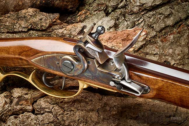 reliving-the-past-with-pedersoli-flintlocks-5