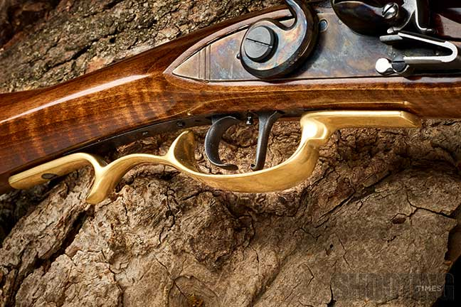 reliving-the-past-with-pedersoli-flintlocks-6