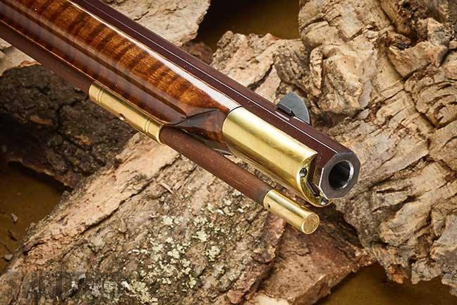 reliving-the-past-with-pedersoli-flintlocks-8