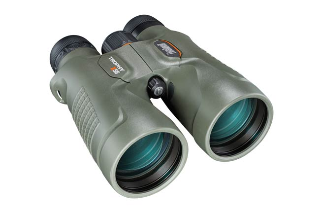 Bushnell-binos-for-christmas