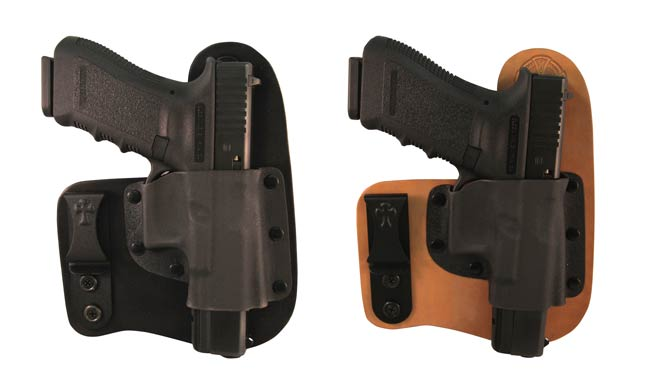 CrossBreed-holster