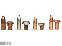 dangerous-game-bullets-2